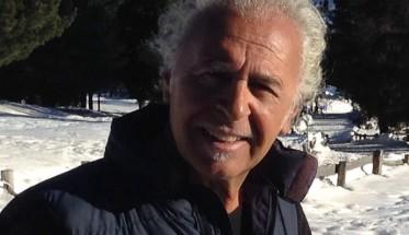Giuseppe Maiolo