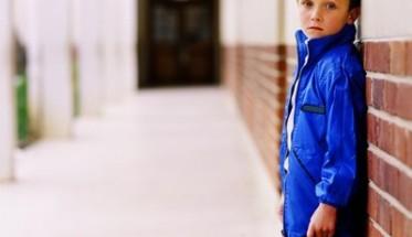 afraid-school-1-150406_L