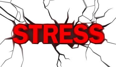 lo-stress1