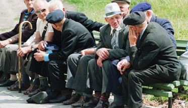 pensione-vecchiaia