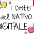 I-diritti-del-nativo-digitale