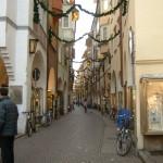 Bolzano-portici-
