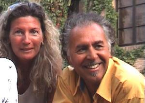 Giuseppe-Giuliana-Officina-del-Benessere