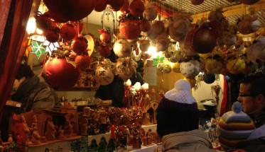 bolzano-mercatino-natale