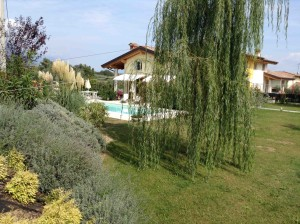 residenza-bed-and-breakfast