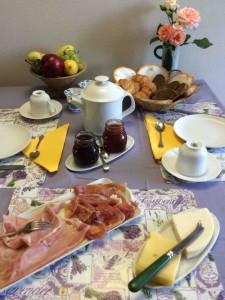 34411_colazione