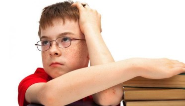 che-fatica-fare-i-compiti