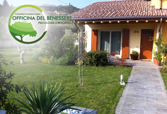 officina-del-benessere-bed-and-breakfast