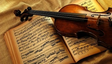 violino-140220121445