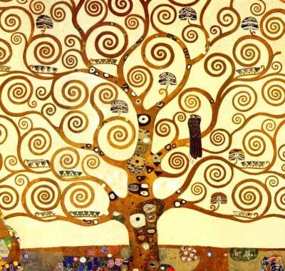 AlberoDellaVita_J_Klimt
