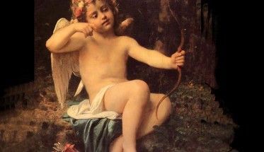 Cupido 1
