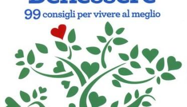 guida-al-benessere-libro-1-1