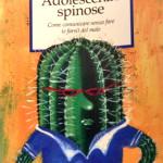 libro-adolescenze-spinose