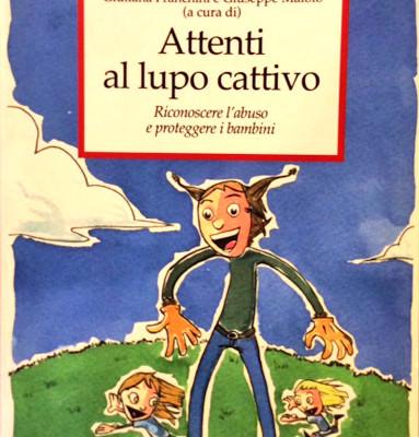 libro-attenti-al-lupo-cattivo