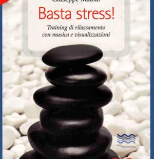 libro-basta-stress