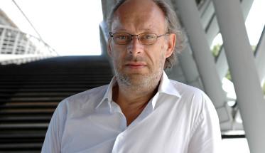 Didier-Pleux