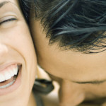 Innamorarsi-di-nuovo-la-coppia-intraprendente_su_vertical_dyn