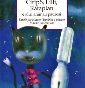 favole-ciripo-lilli-rataplan