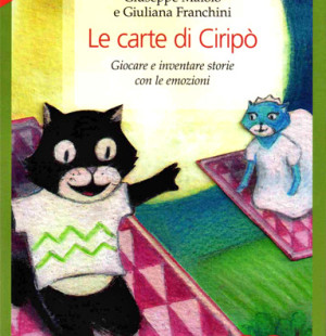 favole-le-carte-di-ciripo