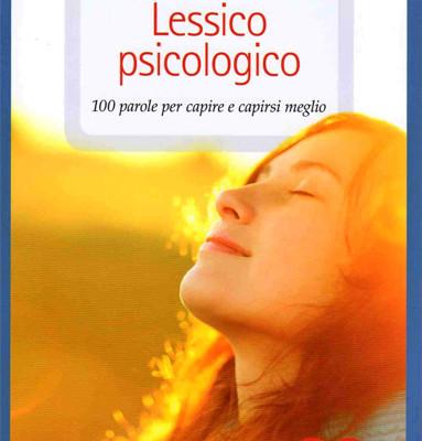 libro-lessico-psicologico