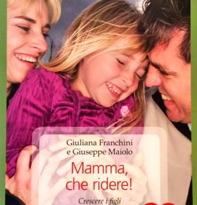 libro-mamma-che-ridere