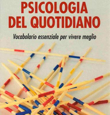 libro-psicologia-del-quotidiano