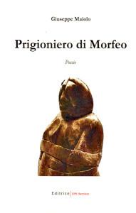 poesie-prigioniero-di-morfeo