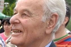 Don Giancarlo Bertagnolli