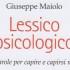 Lessico_cop