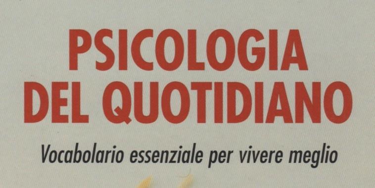 Psicologia_quot_cop