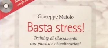 bastastress_cop