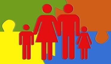 come-educare-alla-genitorialita_67d9e97f744671082d6e8bb5084d3550