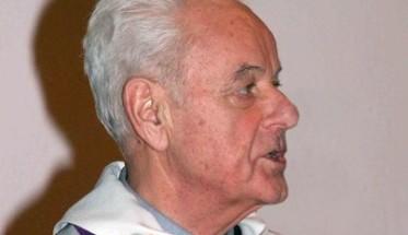 Don Giancarlo