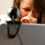 cyberbulliismo al femminile