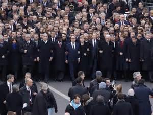 La marcia di Parigi, www.cdt.ch/mondo/cronaca/122835