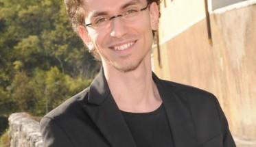 dr. Michele Facci