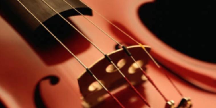 violino-758x380