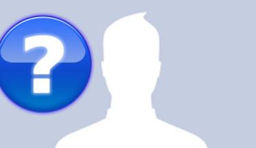 Che-tipo-di-utente-Facebook-sei-Scrivi-la-risposta-qui-sotto-tra-i-commenti.