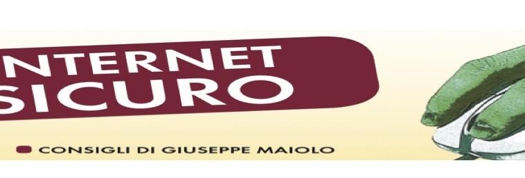 Internetsicuro