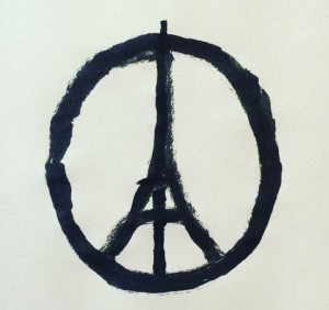 attacco-terroristico-parigi-destino-francia