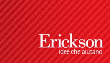 erckson-logo