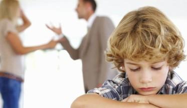 giuridicamenteparlando.blogspot,it-maltrattamenti-famiglia-figli-violenza-donne-minori