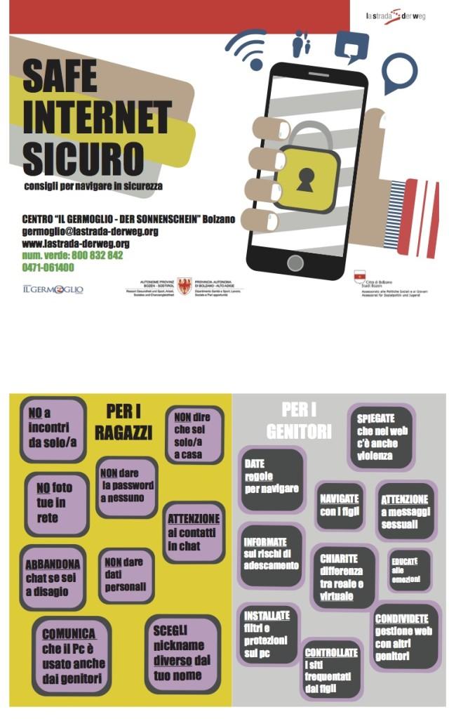 Card Decalogo