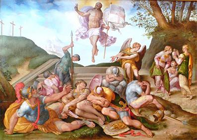 pasqua-resurrezione