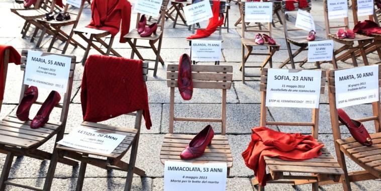 http://bologna.repubblica.it