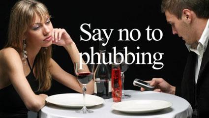 phubbing-big
