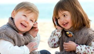 telefonino_bambini