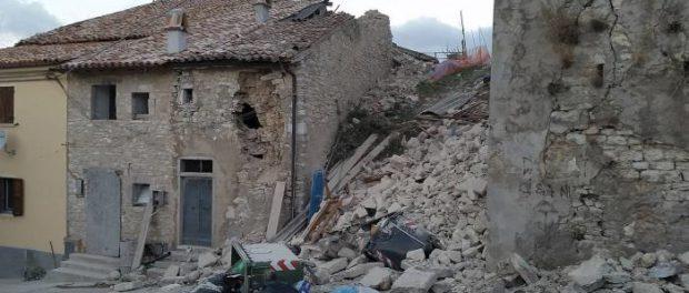 terremoto-620x264