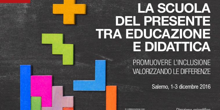 1400x1050_convegno_inclusione_salerno_16