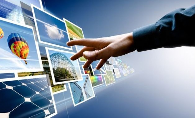 tecnologie-digitali-associazioni-volontariato